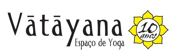 logo vatayana final