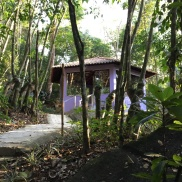 Fotos Retiro Vatayana 2016 (124)