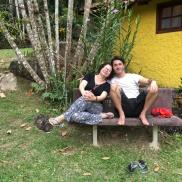 Fotos Retiro Vatayana 2016 (139)