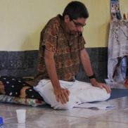 Fotos Retiro Vatayana 2016 (199)