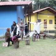 Fotos Retiro Vatayana 2016 (39)