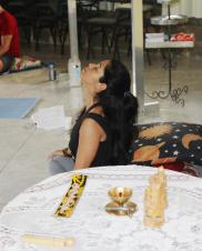 Fotos Retiro Vatayana 2016 (8)