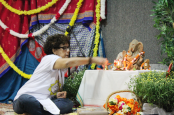 Fotos10anosvatayana2015 (10)