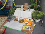 Fotos10anosvatayana2015 (2)
